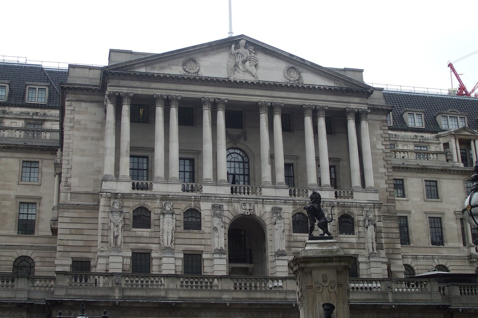 Bank of England 2 (PD)