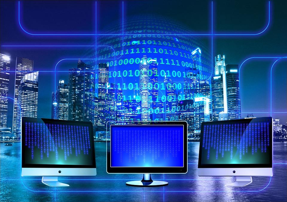 Digital Tech (PD)
