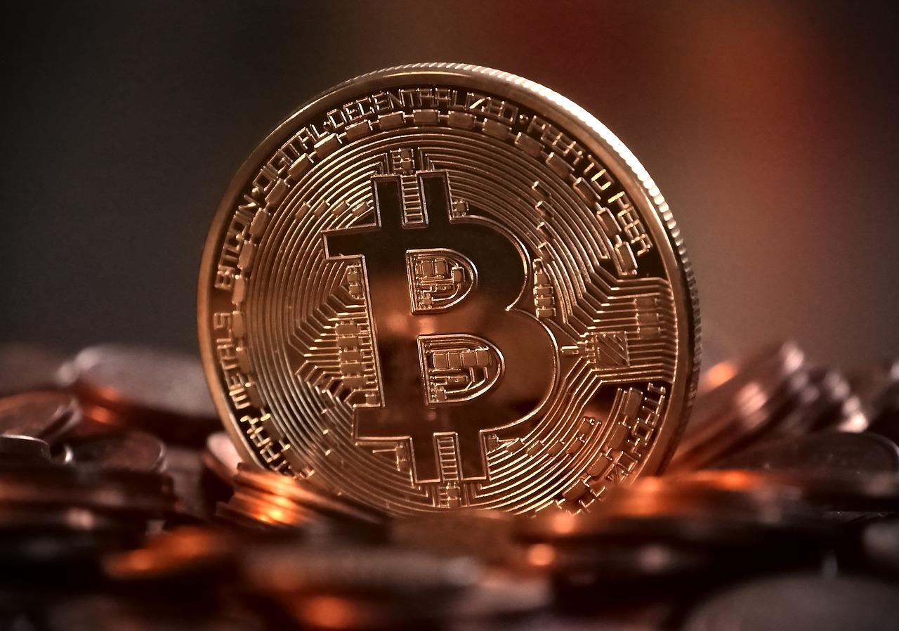 Bitcoin 2 (PD)