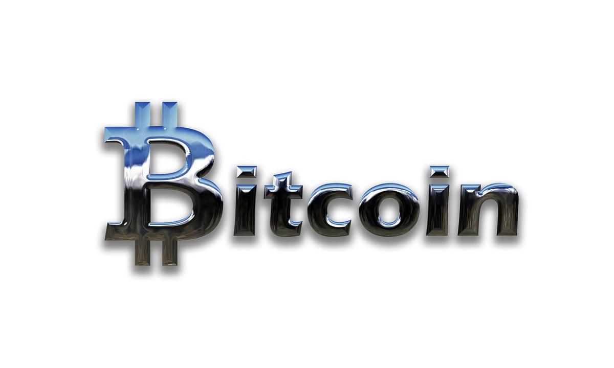 Bitcoin 3 (PD)
