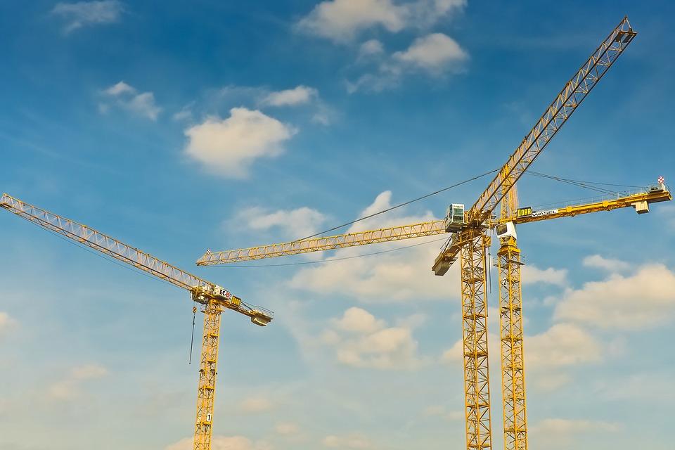 Construction 3 (PD)