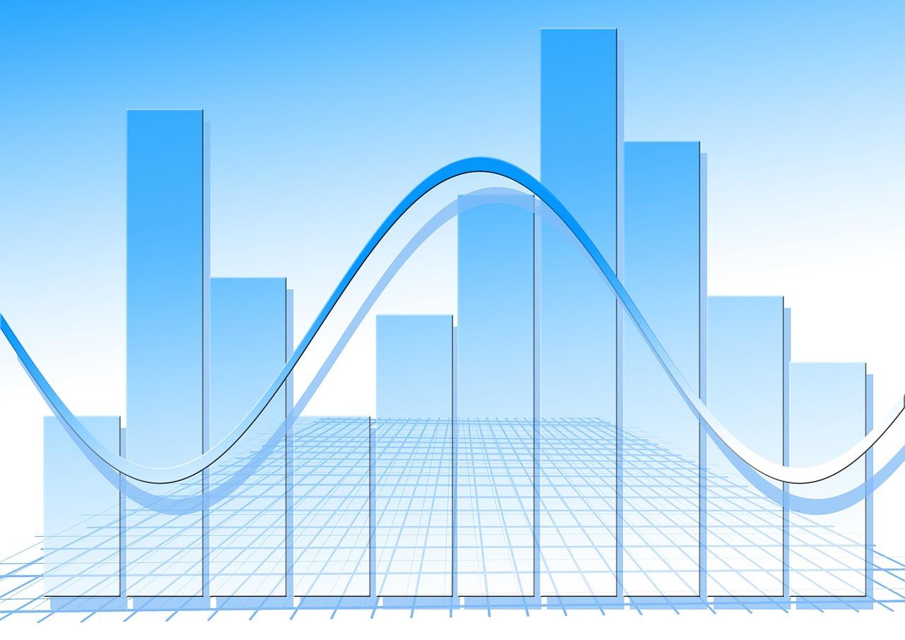 Graph 1 (PD)