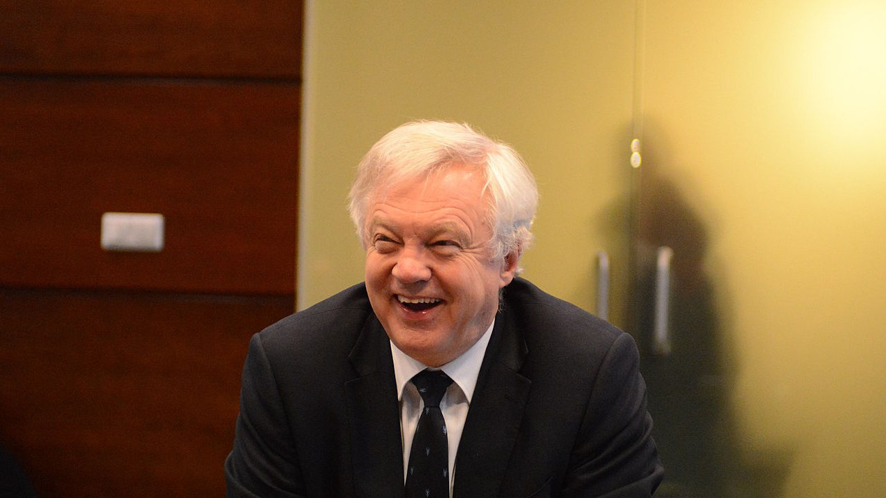 David Davis by Estonian Foreign Ministry (CC-BY-2.0)