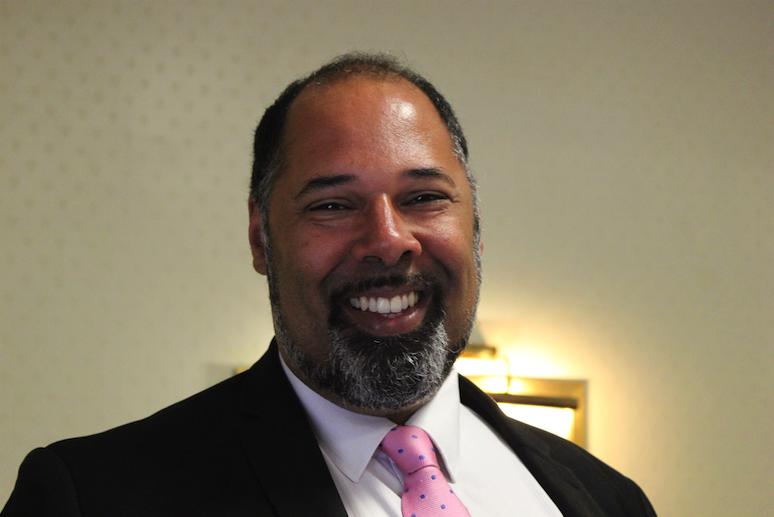 David Kurten
