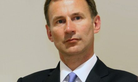 Frictionless Trade With the EU is Possible says Jeremy Hunt