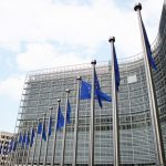 Brexit- Hundreds of Civil Servants to go to Brussels
