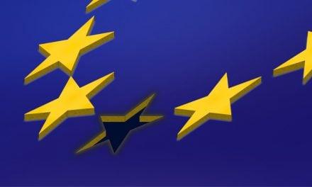 Brussels Seeks Emergency Powers