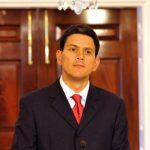David Miliband Urges Labour to Back Second Referendum!
