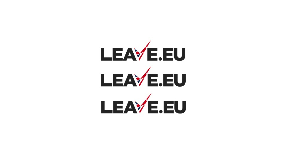 Leave.EU Hits Back at Remoaners!