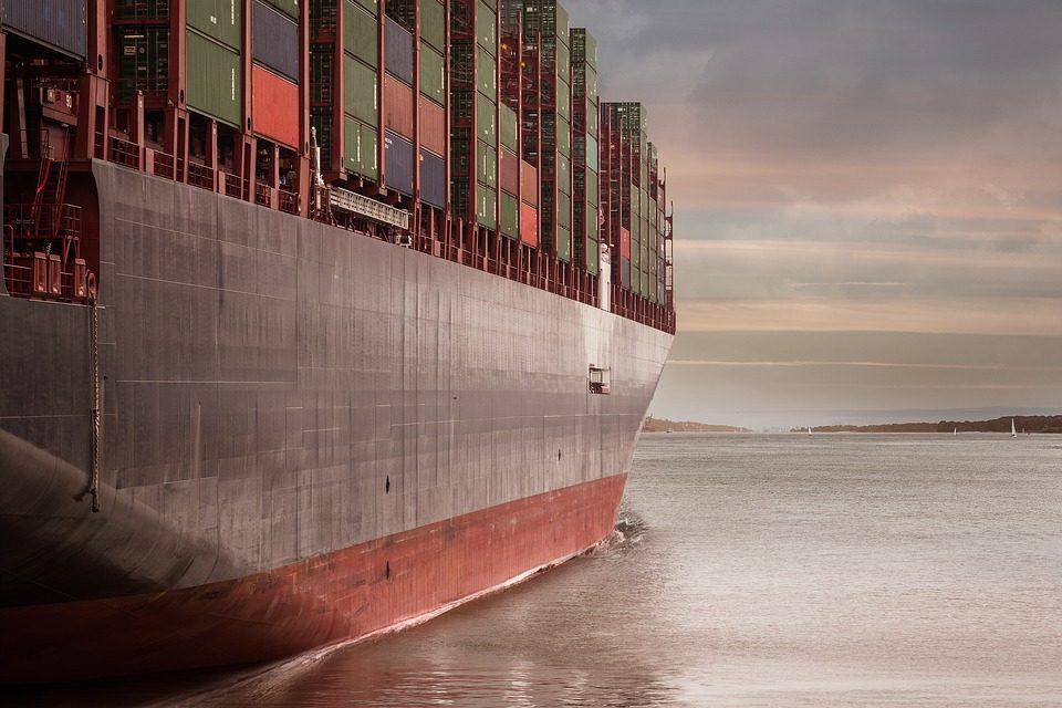 Brexit Customs Partnership Won't Work Says HMRC!