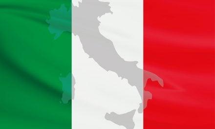 Could Italy Crash the EU?
