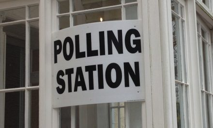 Are we headed for another General Election?