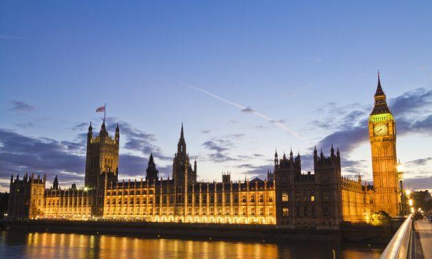 Brexit 'no-deal' plans unveiled!