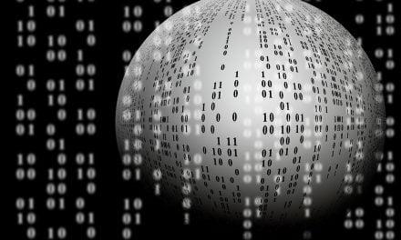 EU Copyright Directive – Save Your Internet!