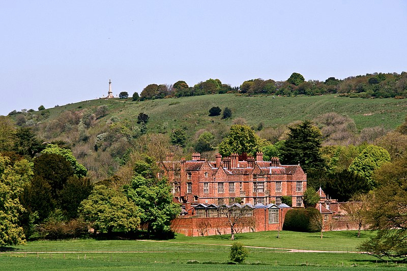 Chequers. Will it be Accept or Resign?