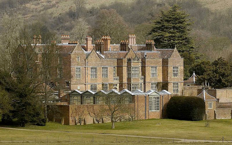 Tories in Trouble over Chequers Brexit Deal!