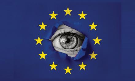 Brexit Spies!