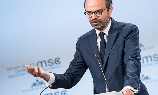 France Makes No-Deal Brexit Plans!