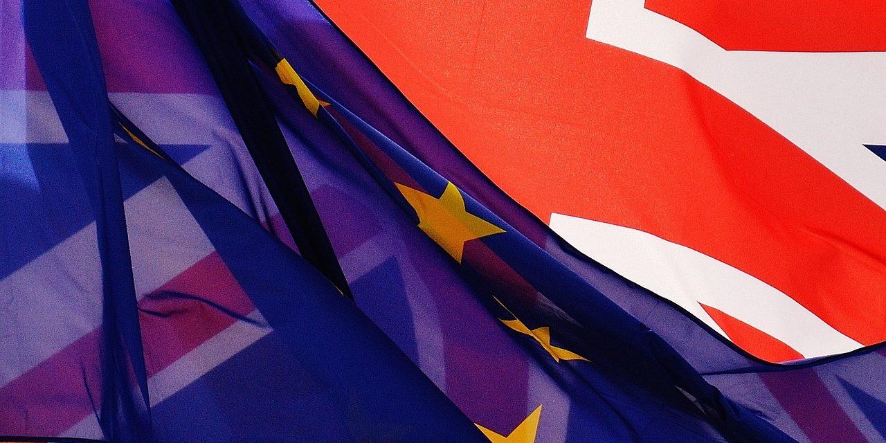 Brexit: Vote Labour, Get Remain!