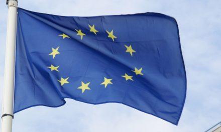 EU Presses Ahead With No-Deal Brexit Planning!