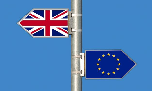 Is a Brexit Transition Betrayal Imminent?