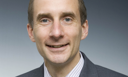 Lord Adonis wants an Anti-Brexit 'Popular Front'!