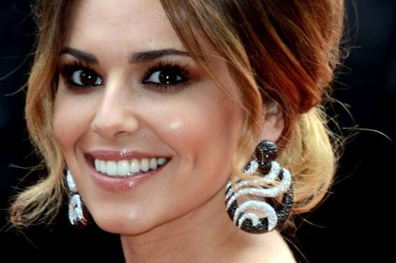 Cheryl's X Factor appearance doesn't prove she doesn't have an X Factor