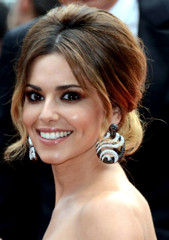 Cheryl Cole By Georges Biard (CC-BY-SA-3.0)