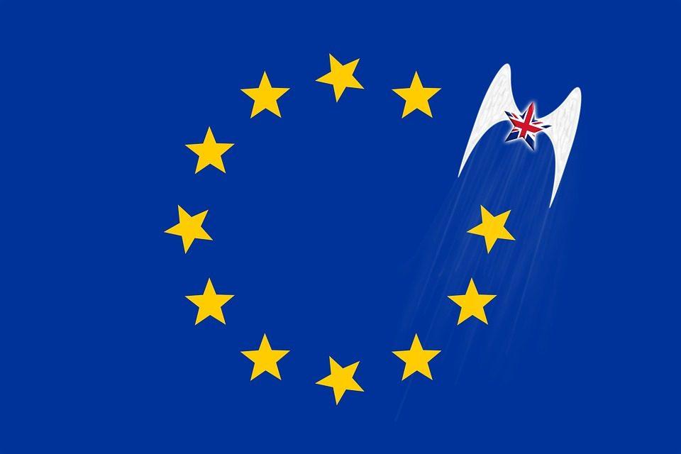 Article 50 Brexit Extension – No Chance!