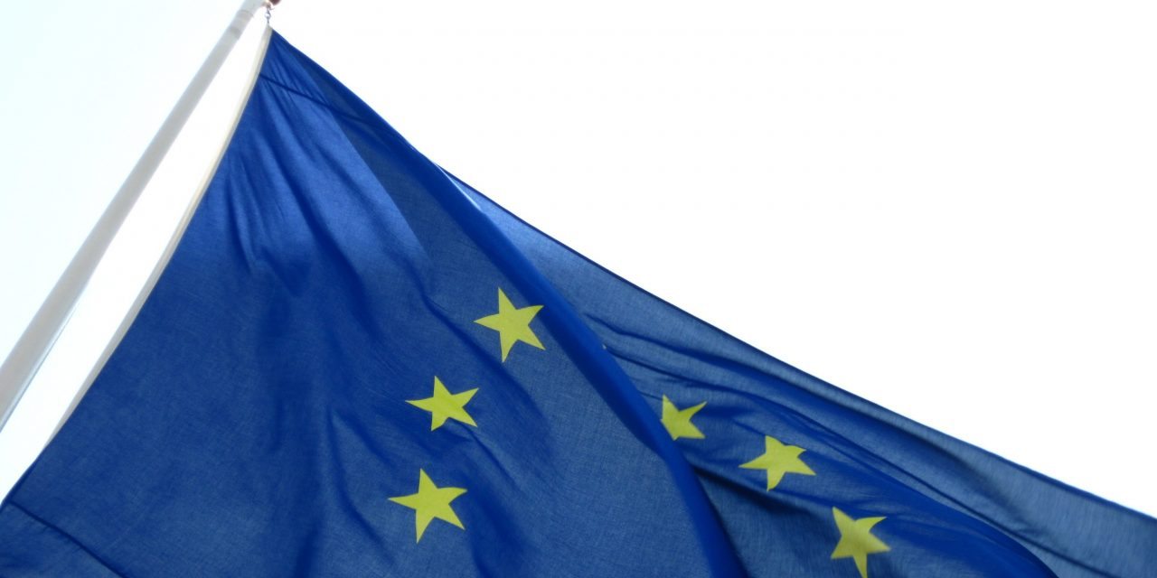 Brexit is not the only problem for the EU