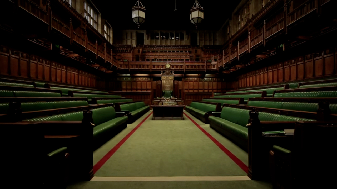HoC By UK Parliament (CC-BY-3.0)