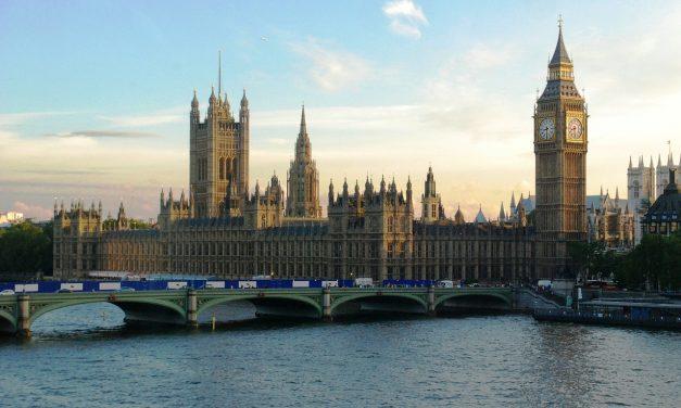 Labour Looks Set to Back Anti No Deal Brexit Amendment!