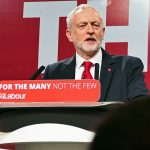 Jeremy Corbyn Buckles to Second Brexit Referendum!