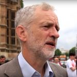 Labour Braced for Brexit Vote of No Confidence!