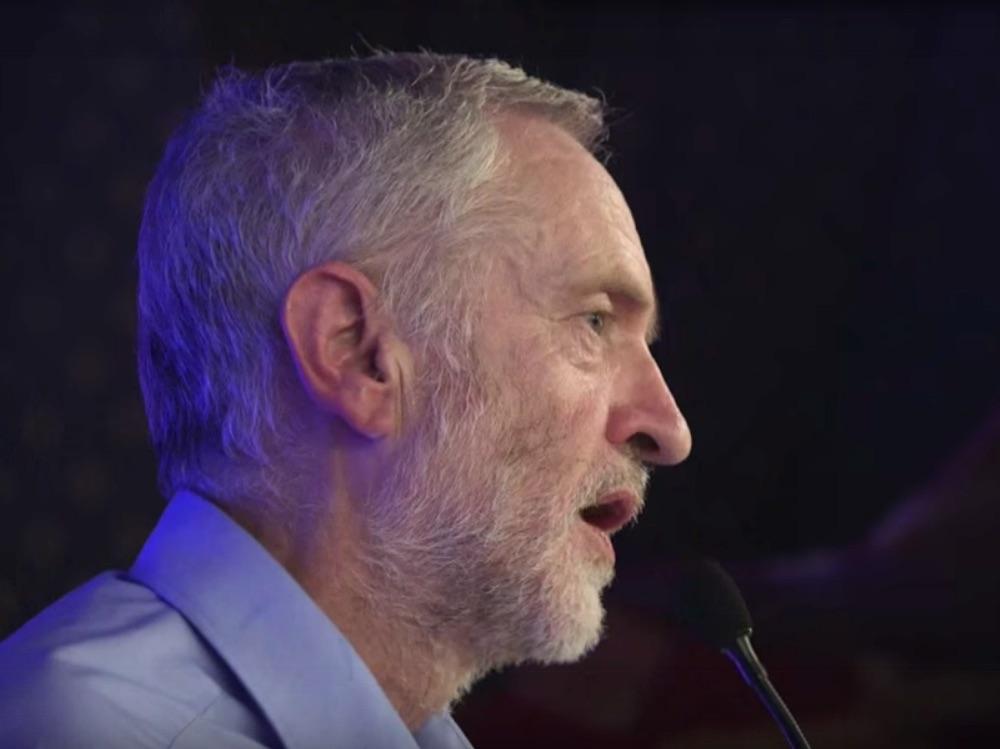 Jeremy Corbyn by exadverso (CC-BY-4.0)