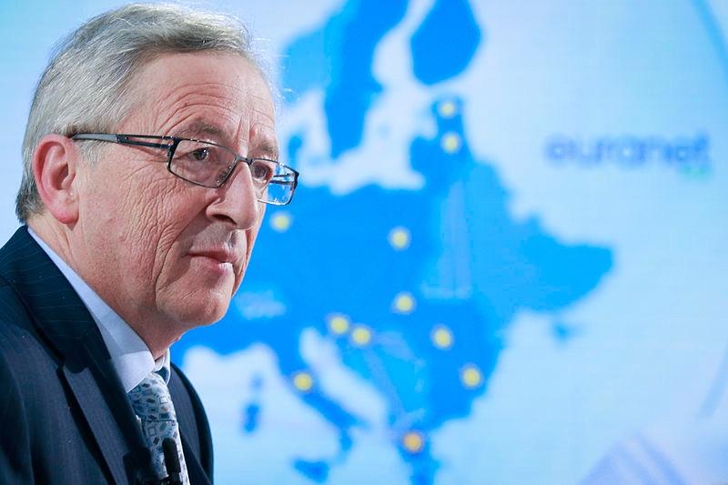 Jean Claude Juncker By euranet plus (CC-BY-SA-2.0)