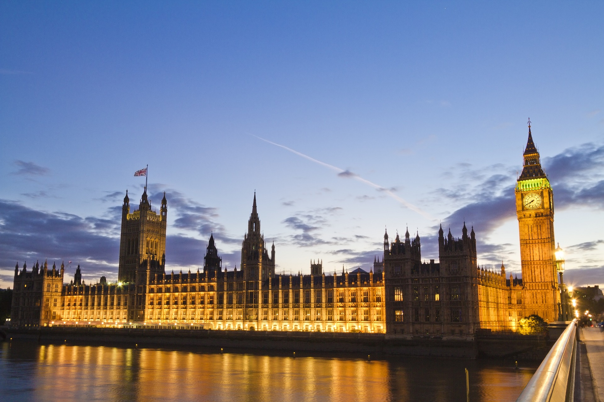 Westminster 14 (PD)