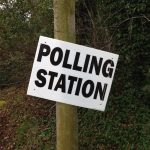 Labour and Tories want you to forget Brexit for the Local Elections!