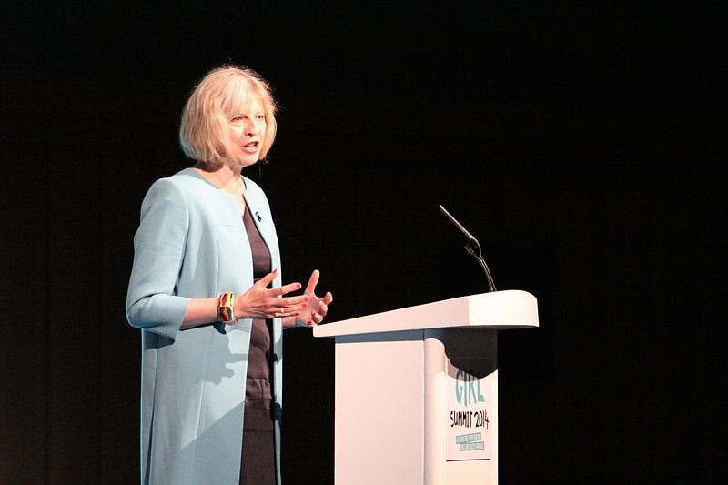 Boris Johnson's sister Rachel revealed as Change UK candidate for European elections