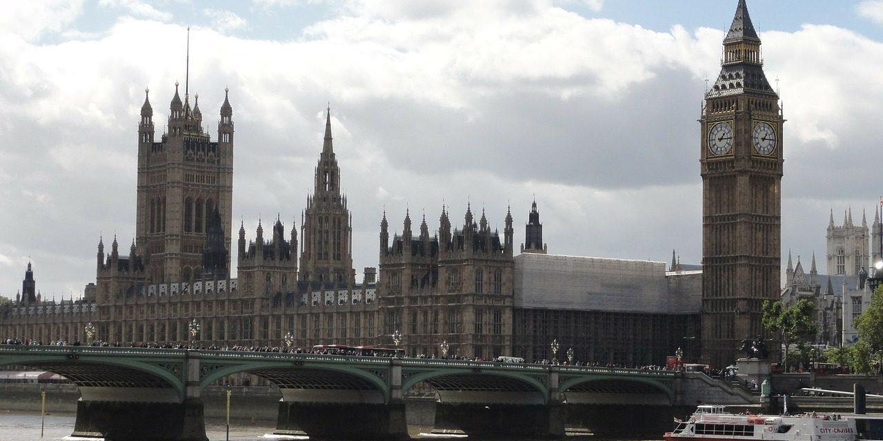 Hasty Brexit Legislation Fail?!
