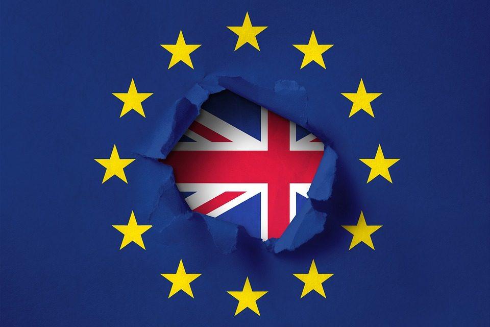 EU Elections Brexit Shock – Not!