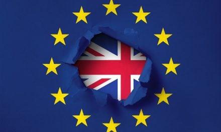 More Brexit Referendum Talk!