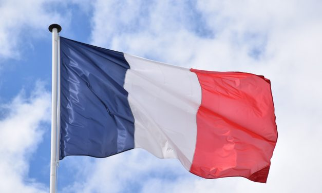 France Says No More Brexit Delays!