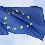The European Labour Authority!