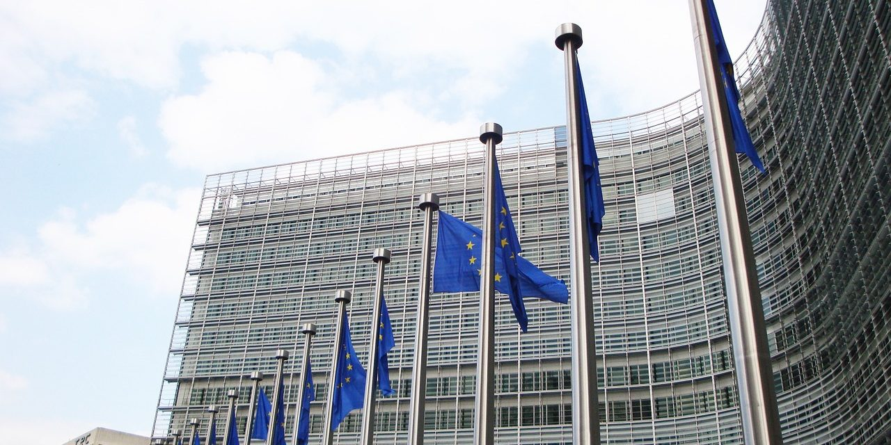 Giving More power to the EU?!