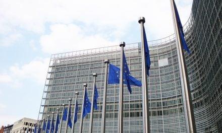 Giving More power to the EU?!