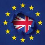 Post Brexit go Gatt XXIV!