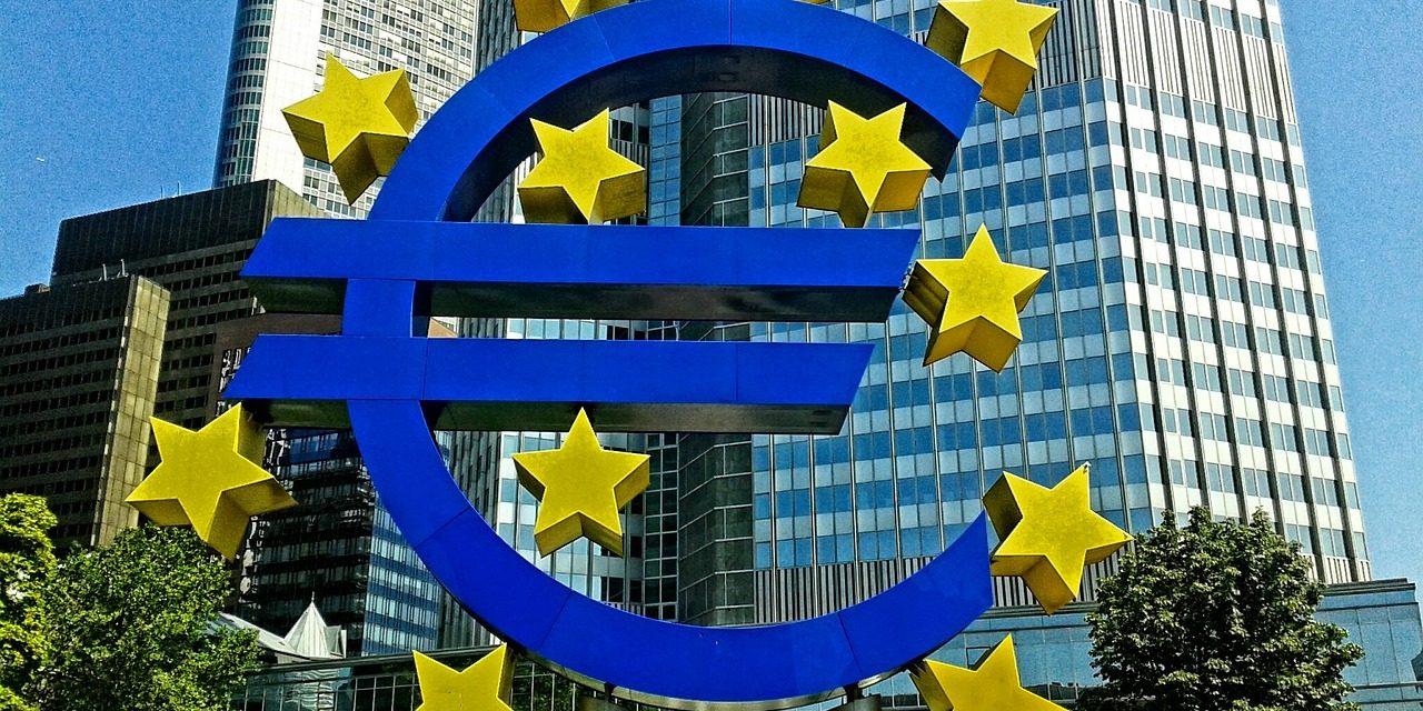 The Eurozone has a problem – a big problem!