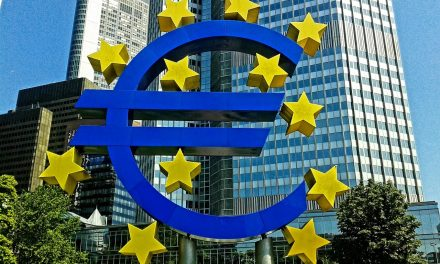 The Eurozone has a problem – a big problem!