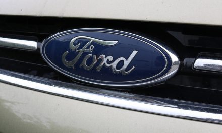Ford Plant Closures and Brexit!